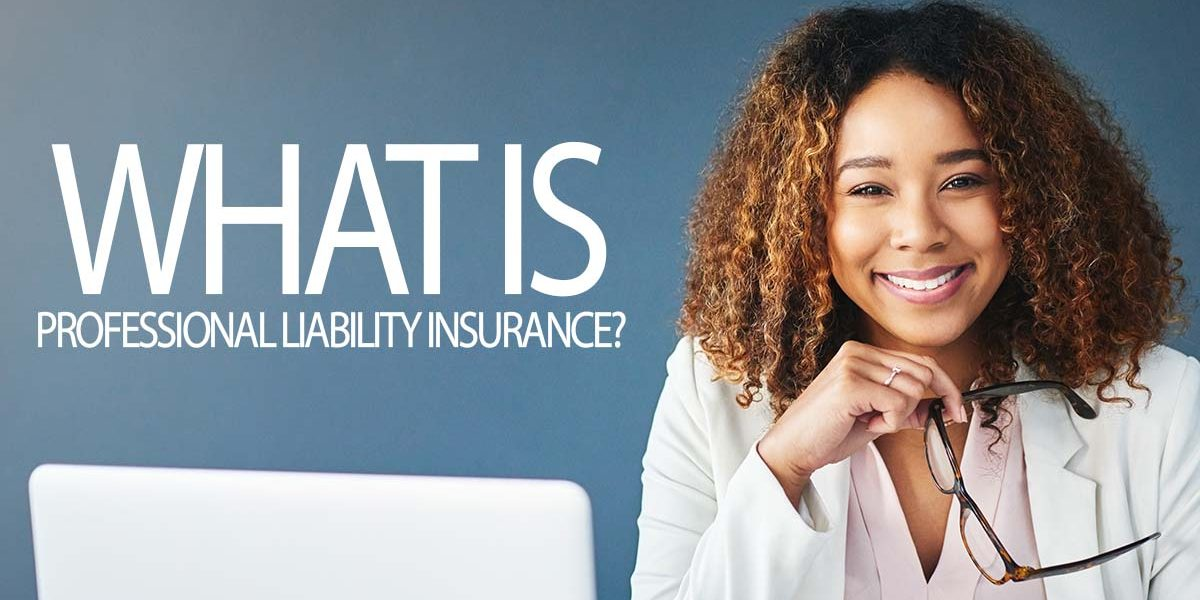 Business-What-is-Professional-Liability-Insurance_